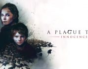 A Plague Tale: Innocence heeft de kaap van 1 miljoen verkochte exemplaren bereikt