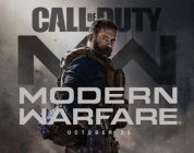 Call of Duty: Modern Warfare krijgt dit weekend open alfatest op PS4