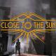 BioShock-achtige Close to the Sun gelanceerd