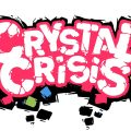 Review: Crystal Crisis