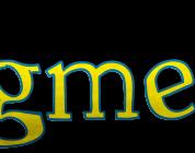 Surreëel avontuur Figment op weg naar PS4