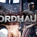 Review: Mordhau