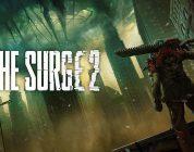 The Surge 2 laat eerste gameplaybeelden zien
