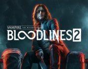 Pioneers factie onthuld voor Vampire: The Masquerade – Bloodlines 2