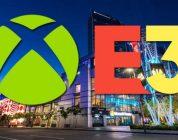[E3] Microsoft onthult veertien eigen games op E3