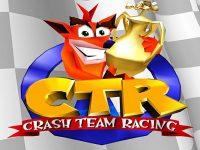 CTR: Retrospective