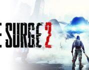 Bereid je voor op The Surge 2