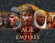 Age of Empires 2: Definitive Edition verschijnt in november