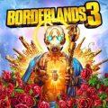 [E3] Maak kennis met Vault Hunter Moze en de nieuwe planeet Eden 6 uit Borderlands 3