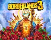 Post-launch content voor Borderlands 3 onthuld