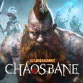 Review: Warhammer: Chaosbane