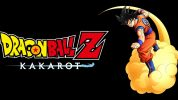 De Cell Saga herbeleven in Dragon Ball Z: Kakarot