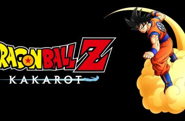 De Cell Saga herbeleven in Dragon Ball Z: Kakarot