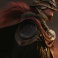 [E3] Bandai Namco Entertainment Europe kondigt Elden Ring aan