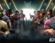 [E3] Tom Clancy's Elite Squad onthuld