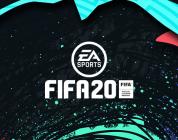 EA kondigt nieuwe Nederlandstalige commentatoren aan voor FIFA 20