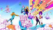 Nieuwe liedjes onthuld voor Just Dance 2020