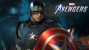 Avengers game toont 20 minuten gameplay