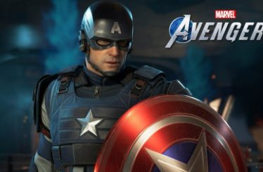 Avengers game toont 20 minuten gameplay