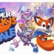 [E3] New Super Lucky's Tale komt naar Nintendo Switch