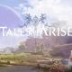[E3] Bandai Namco kondigt Tales of Arise aan