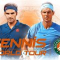 Review: Tennis World Tour – Roland Garros Edition