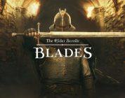 [E3] The Elder Scrolls Blades komt dit jaar naar Nintendo Switch