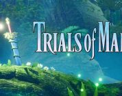Trials of Mana is herboren als volledige remake voor begin 2020
