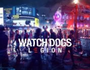 Watch Dogs: Legion schittert met ray-tracing