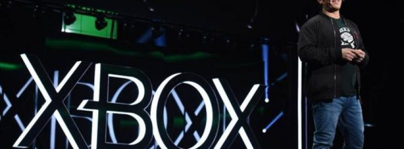 [E3] Xbox presenteert 60 games, inclusief 30 nieuwe games voor Xbox Game Pass en eerste indruk over Project Scarlett
