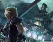 Square Enix onthuld een schat aan Final Fantasy VII Remake informatie op E3 2019
