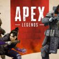Respawn onthult nieuwe trailer voor Apex Legends Season 7 – Ascension