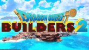 Dragon Quest Builders 2 debuteert op Steam