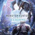Bekijk twee nieuwe posters van de Monster Hunter-verfilming
