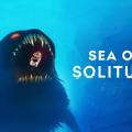 Review: Sea Of Solitude
