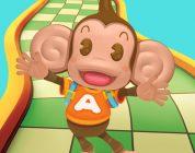 Nieuwe Super Monkey Ball game onthuld