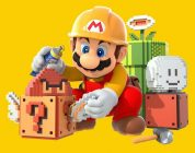 Uploadlimiet levels in Super Mario Maker 2 verdubbeld