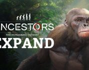 Review: Ancestors The Humankind Odyssey