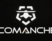 THQ Nordic brengt klassieke gamefranchise Comanche terug