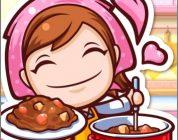 Nieuwe Cooking Mama introduceert vegetarische modus