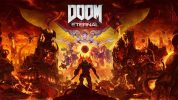 Nieuwe trailer voor DOOM Eternal
