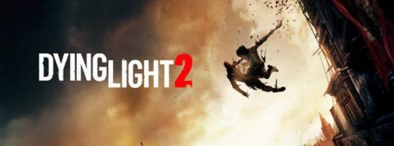Techland bundelt nogmaals krachten met Koch Media voor Dying Light 2 distributie in Europa en Australië