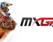 MXGP 2019 is vanaf nu te koop