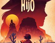 Gamescom 2019: El Hijo