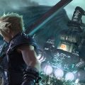 Final Fantasy 7 Remake krijgt een 'Classic Mode'