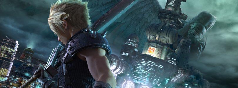 Final Fantasy 7 Remake krijgt een 'Classic Mode'