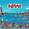 Preview: Flotsam