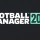 Football Manager 2020 aangekondigd voor november 2019