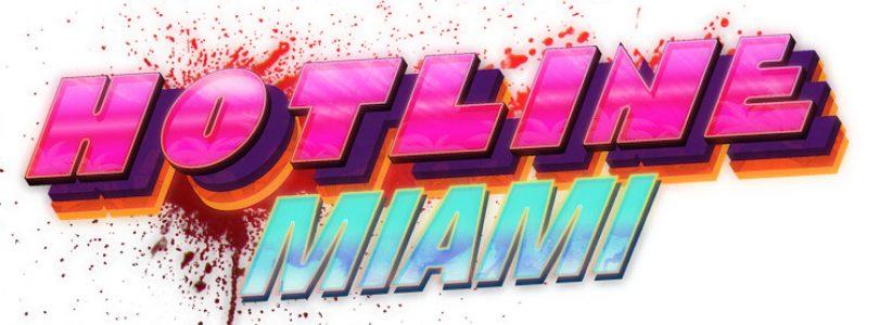Hotline Miami Collection gelanceerd voor Nintendo Switch