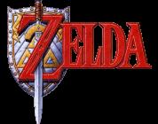 Nieuwe Link's Awakening-amiibo voegt Shadow Link toe aan game